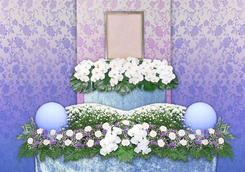 葬祭センター美創